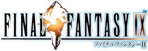 FF_IX_Logo
