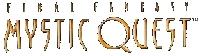 FFMQ Logo