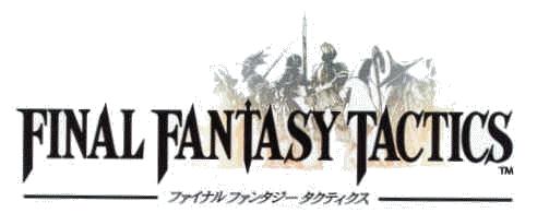 FF T Logo