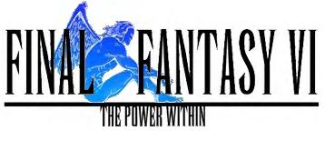 FF_TPW_Logo